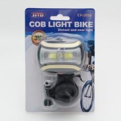 Cob CH-2029 3W Bisiklet Farı
