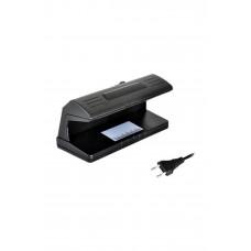 Counterfeıt Detector Mor Işık Sahte Para Tespit Makinesi
