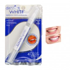 Dazzling White Diş Beyazlaştırıcı Kalem (Made in USA)