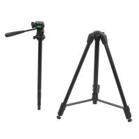 Deyatech 3905 Pro Monopodlu Tripod 175cm Kamera Fotograf Makinesi