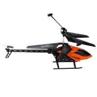 EM-X EO-3102 Kumandalı RC Uçan Helikopter Kırılmaz Oyuncak