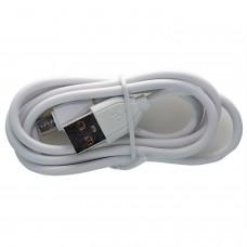 Enship FN-WS10 Micro USB 1 Amper Data Kablosu 1 Metre