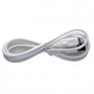 Enship FN-WS15 iPhone Lightning USB Kablo 1 Amp Şarj Data Kablo