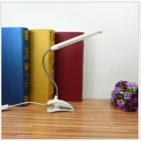 Esnek USB Akrobat LED Lamba