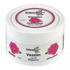 Esterella Vazelin Nemlendirici Gül Parfümlü 80gr Stt 2023