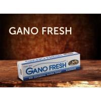 Gano Fresh Mint Diş Macunu 150 Ml