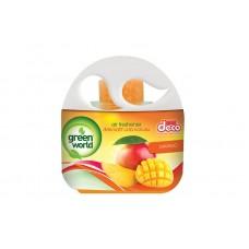 Green World Dekosmart Akıllı Dekoratif Oda Kokusu Mango 100 ml