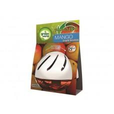 Green World Oda Kokusu Cam Küre Tropik Ferahlık 75 ml