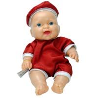 Gürkan Oyuncak Et Bebek