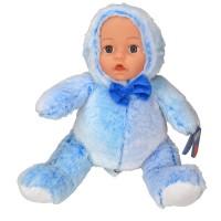 Halley Pelüş Bebek 46 Cm
