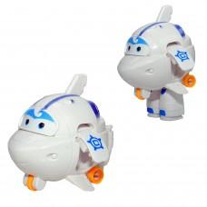 Harika Kanatlar Oyuncak Astra Süper Wings Figür 12 Cm
