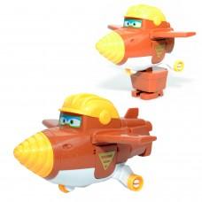 Harika Kanatlar Oyuncak Todd Süper Wings Figür 12 Cm