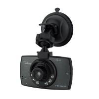 Hobimtek 1080p Full HD Araç İçi Kamera Hareket Dedektörlü V2