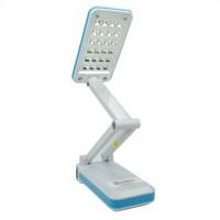 Hobimtek 7751 Masa Lambası 24 SMD LED Esnek Şarjlı