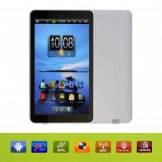 Hobimtek Android Tablet 7'' 4 Çekirdek 1 GB Ram 8 GB Hafıza Wi-Fi GPS