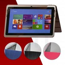 Hobimtek Android Tablet 7 Inch 4 Çekirdek 1 GB Ram 8GB Hafıza