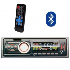 Hobimtek Dex-48 Oto Teyp Bluetooth FM USB Aux MP3 LED Ekran