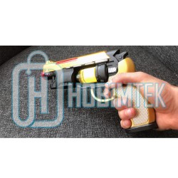 Hobtoys Oyuncak Altıpatlar Tabanca Silah Sesli Işıklı 26 Cm