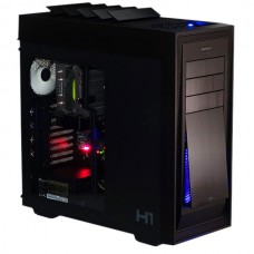 Intel Core i7 8700K 240GB M.2 GTX 1080 SLI Masaüstü Bilgisayar