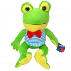 Kurbağa Kermit Pelüş Oyuncak 50 Cm