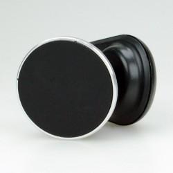 Magnetic Car Holder Havalandırma Araç Telefon Tutucu Universal
