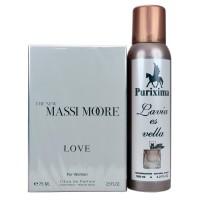 Masimo La Vie Est Belle Edp 75 Ml Versiyon Bayan Parfüm Set