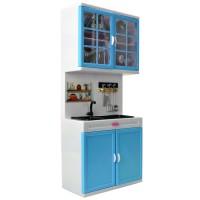 My Happy Kitchen Mutfak Buzdolabı Çocuk Oyuncak