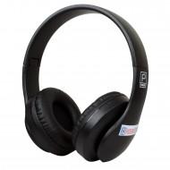 P8035 Kablolu Kulak Üstü Kulaklık