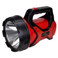 Powerhob PH-7771 10W LED El Feneri Ultra Hafif Şarjlı