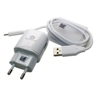 Powerstar SCT-03 Cep Telefonu Şarj Aleti 2.1 Amper