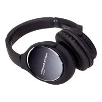 Powerstar Super BT-04 Bluetooth Mikrofonlu Kulak Üstü Kulaklık