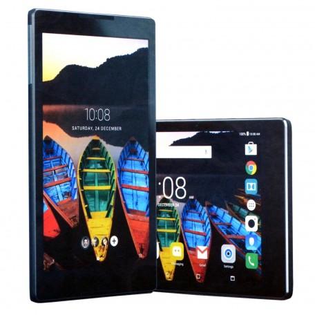 Sonx D-405 Tablet 7 Inch 4 Çekirdek 1 GB Ram 8 GB Hafıza