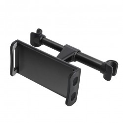 Araç İçi Tablet ve Telefon Tutucu
