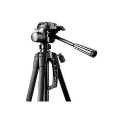 WT-3520 Kamera Video Cep Telefonu Tripod 140 Cm