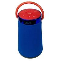 Wster WS-1831 Müzik Kutusu Portatif Bluetooth Hoparlör Şarjlı
