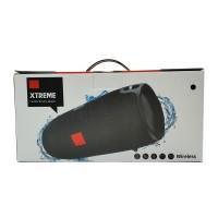 Xtreme Portable Bluetooth Hoparlör 15 Saat Çalma Süresi