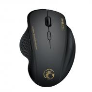 G6 Kablosuz Mouse  2.4G 6 Tuşlu Oyuncu Mouse