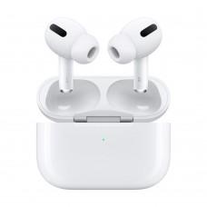 Airpods 3 Pro Yeni Nesil Kablosuz Kulaklık