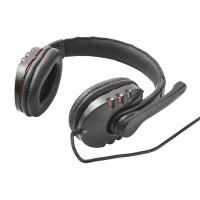 OVLENG X6 Super Bass Kulaküstü Mikrofonlu Kulaklık