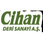 Cihan Deri