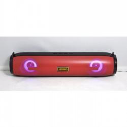 KM-203 Taşınabilir Kablosuz Bluetooth Hoparlör usb hafıza kartı FM Radyo