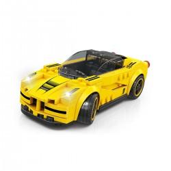 Lego Wange Super champions Laferrari